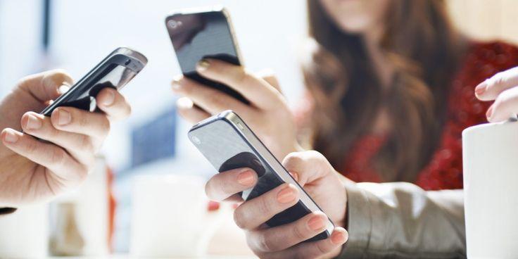 Facebook Message Request renderà il numero di telefono davvero obsoleto?