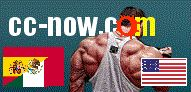 cc-now.com is an organization for online selling and distribution of anabolic steroid products. Low prices, generic or original products and discreet packaging are our key features. Ordering is very simple through our products/order page. If you have any questions, please don't hesitate to contact us.