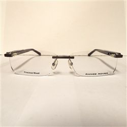44f022525a7f Range Rover Optical Eyeglass Frames Latitude 0106 002