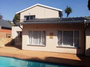 R 1 575 000 4 #Bedroom #House for #Sale in #Roodekrans – Home Shows – Real Estate Agents And Property Managers In Gauteng