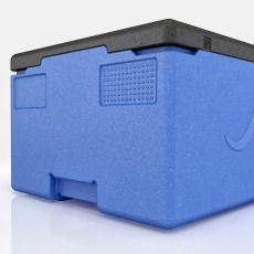 Kangabox - Professional termoboxy