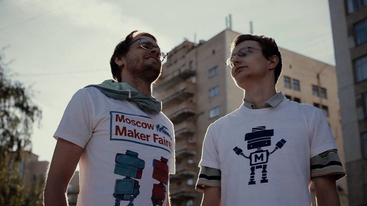 #VR #VRGames #Drone #Gaming Roket Launch Moscow Mini Maker Faire Drone Videos #DroneVideos https://datacracy.com/roket-launch-moscow-mini-maker-faire/