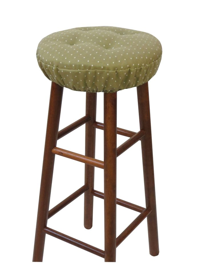 Top 25 Ideas About Our Products Bar Stool Covers On