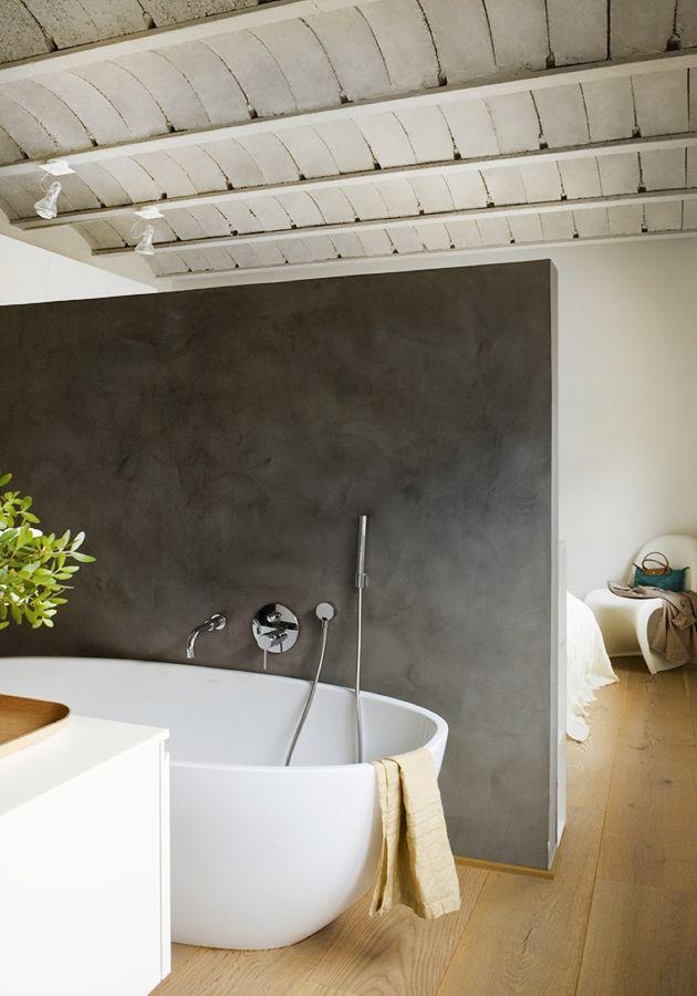 Excellent 17 Best Ideas About Ensuite Bathrooms On Pinterest Wet Room Largest Home Design Picture Inspirations Pitcheantrous