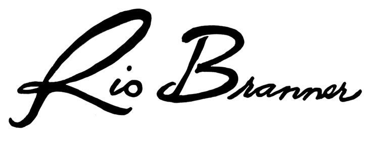 Rio Branner logo  www.riobranner.etsy.com
