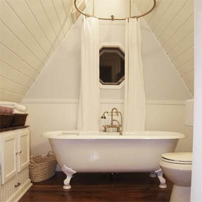 25 best images about bathroom ideas on pinterest