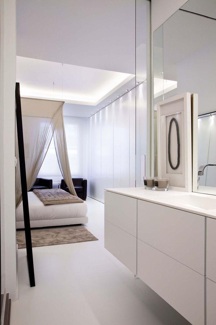800 x 800 183 72 kb 183 jpeg bedrooms with gold curtains - M S Informaci N En Www Mercaderdeind Bedrooms