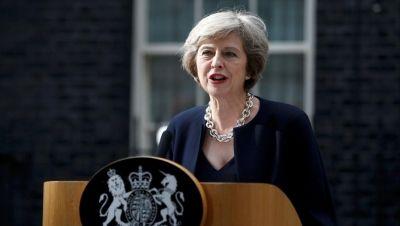 Conseil européen: Theresa May attendue au tournant sur le Brexit