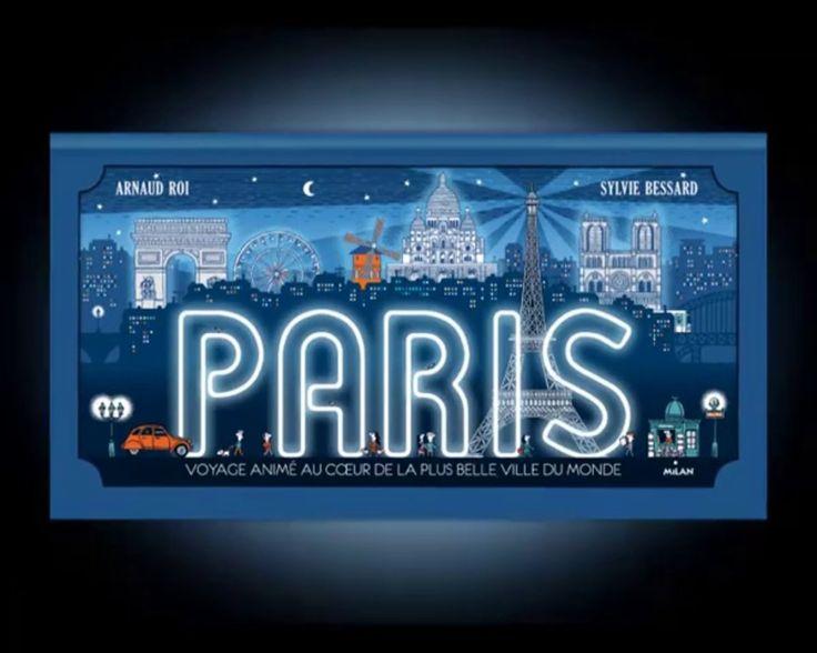 Un ouvrage hors norme pour célébrer en 3D la plus belle ville du monde ! Quatre dioramas richement illustrés et un plan en volume, un ouvrage dont l'esthétique…