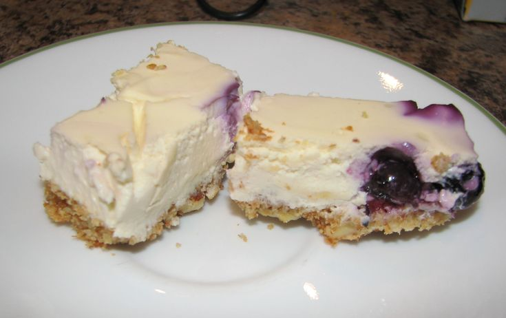 Atkins Low Carb Cake Recipes: 199 Best Keto (LCHF) Cheesecakes Images On Pinterest