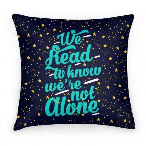 267 best S?per Cute Pillows images on Pinterest Cute pillows, Pillows and Toss pillows
