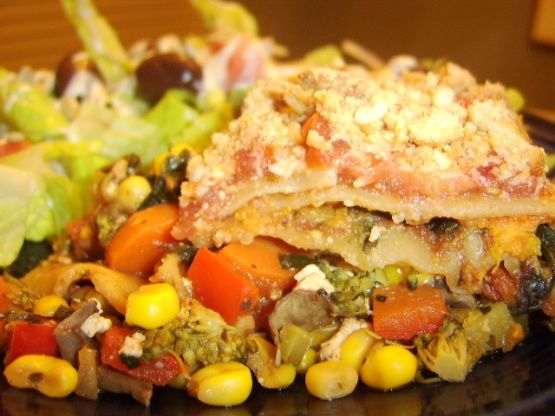 Best 25+ Rip Esselstyn ideas on Pinterest | Vegetable lasagna ...