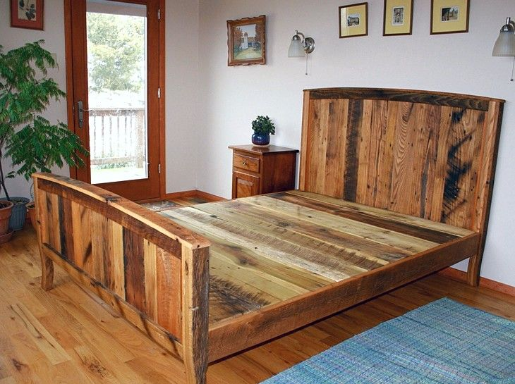 where to buy perfect bed frames where to buy bed frames bed frames