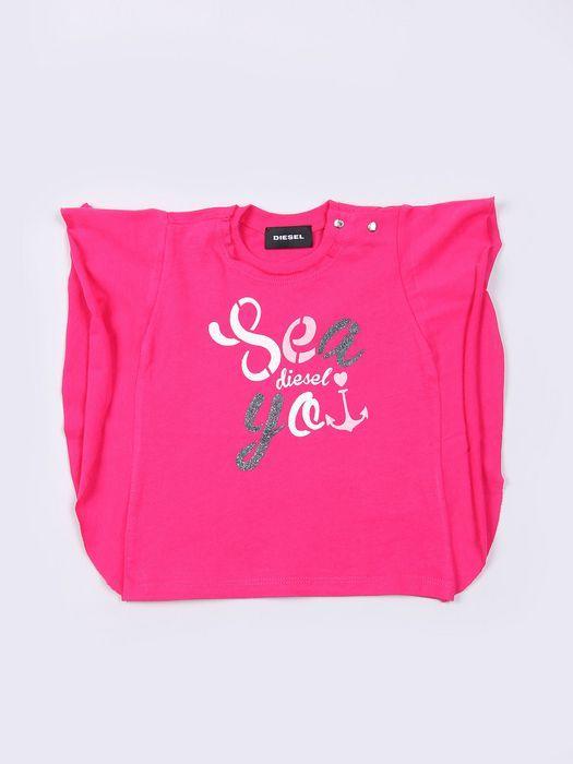 DIESEL TERRIB T-shirt & Tops D f