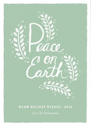 151 best holiday cards images on pinterest holiday photos holiday revel branches holiday card m4hsunfo
