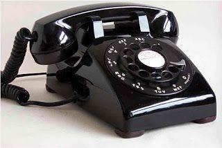 "Nonews-NEWS: Ο Σημίτης τηλεφώνησε στον Παπαδήμο στη Βοστώνη, καθ' υπόδειξη των Μπόμπολα-Ψυχάρη, της ""πίσω πόρτας"" του Μαξίμου!..."