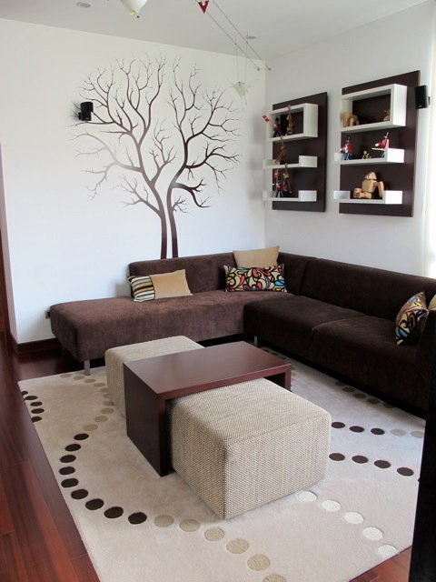 78 images about espejos decorativos on pinterest round for Decoraciones para tu hogar