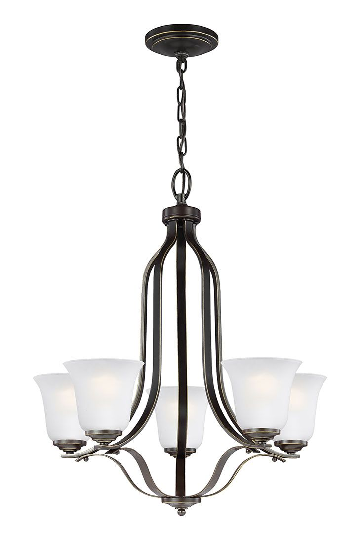 89 best Chandeliers images on Pinterest