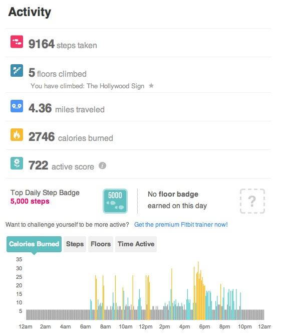 344 Pounds2012 8 17 Fries, 2012817 Fries, 2012814 Tue, 2012821 Tue, 24 Fries, 2012 8 21 Tue, 2012820 Mon, Fitbit Activities, Activities Logs