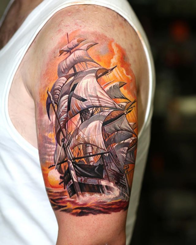 17 best images about tattoo on pinterest back pieces tattoo ink and ink. Black Bedroom Furniture Sets. Home Design Ideas