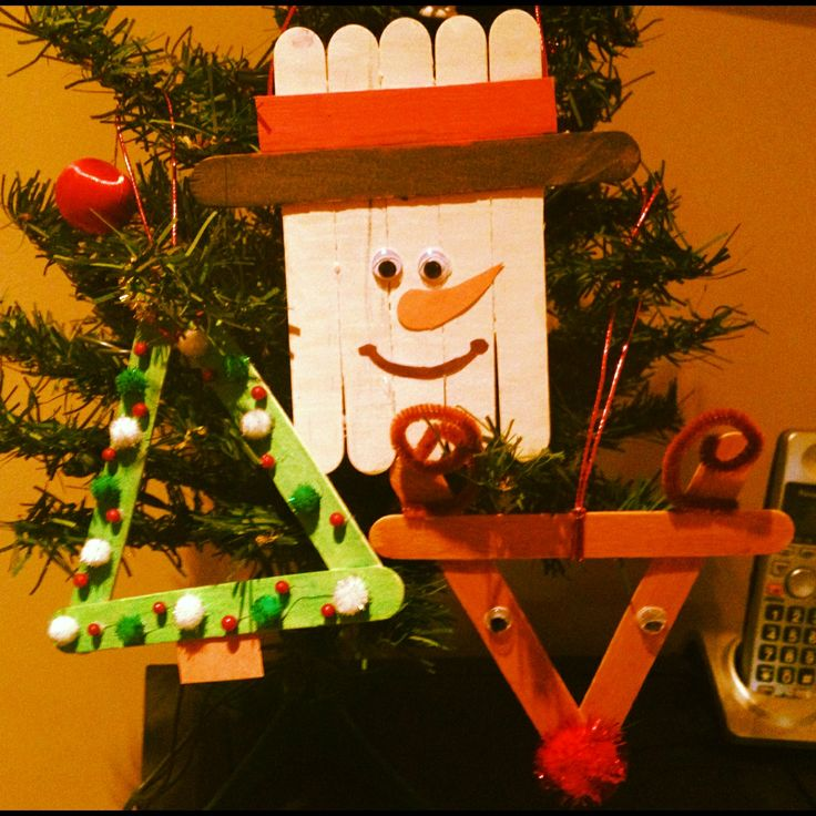 Great Christmas Craft Ideas for Kids...  Need more ideas ==>> http://trck.me/232823/