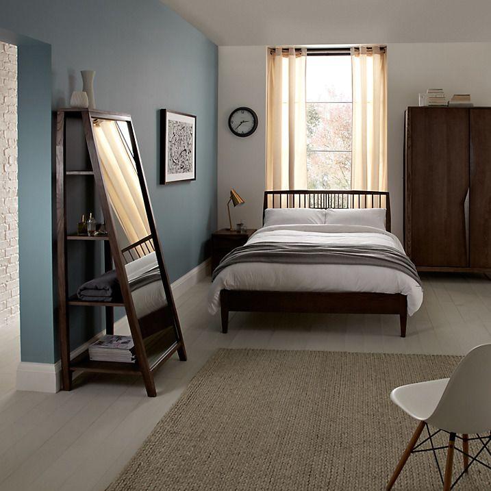 The Best Images About Bedroom Ideas On Pinterest Ash Vintage
