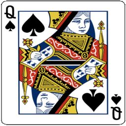 Play free Microsoft Windows Pyramid Solitaire game on your PCs, tablets and mobile phones.
