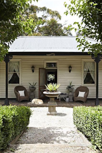 25 best ideas about wooden carports on pinterest for Weatherboard garage designs