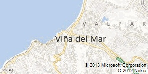 Vina del Mar Tourism and Vacations: 22 Things to Do in Vina del Mar, Chile | TripAdvisor