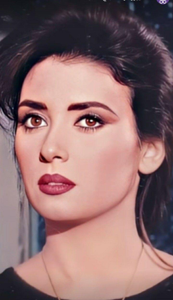 جيهان نصر Egyptian Actress Egyptian Beauty Egyptian Actress Arab Beauty