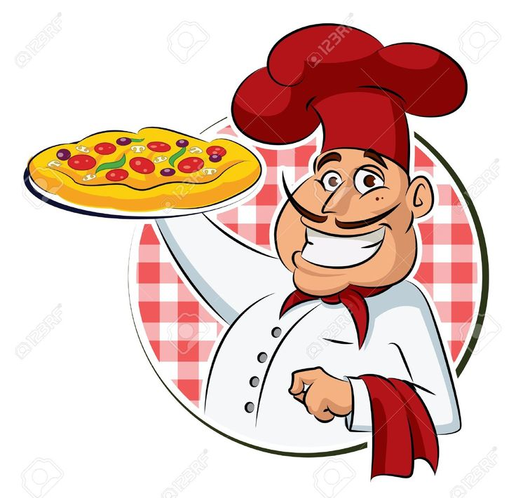 25 best italian clip art images on pinterest chefs kitchens and meals rh pinterest com italian clip art images italian clip art free