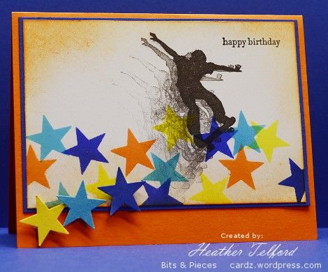 Funny Birthday Cards For Teenage Boys Download