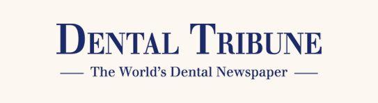 Australijanac zbog sokova ostao bez ijednog zuba | Dental Tribune International