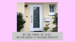 Sonnenschutz, Wetterschutz Sowie Sicherheit Rund Um Ihr Zuhause. Mester  Fenster Rollladen Markisen Ihr Rollladen  Und Sonnenschutz Fachbetrieb Aus