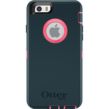 Rugged iPhone 6 Case   Defender Series by OtterBox