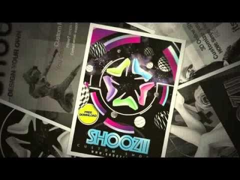 Shoozii - YouTube