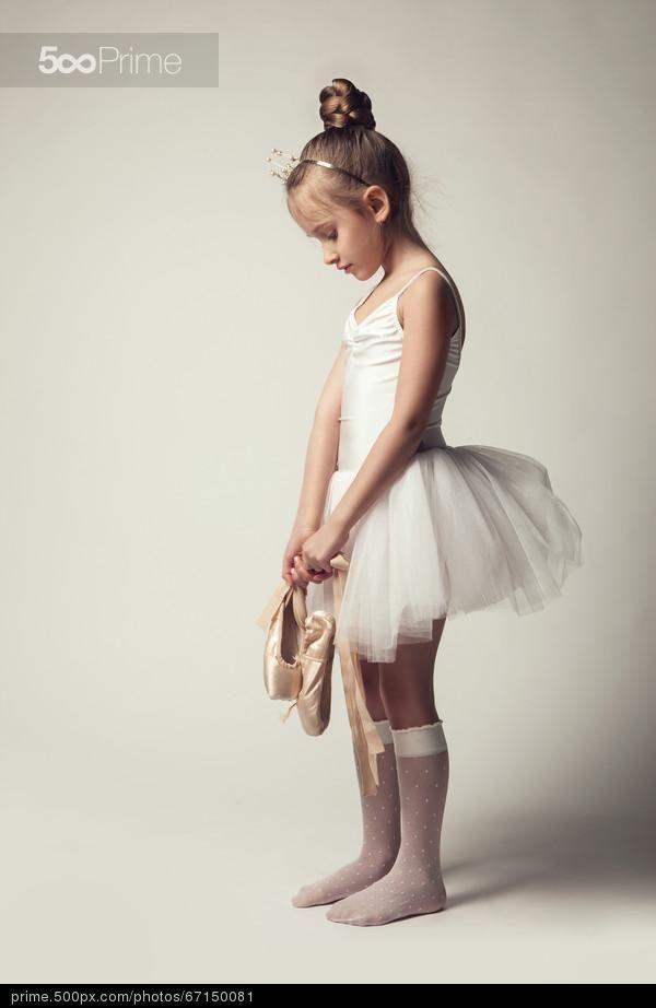 Alice - stock photo
