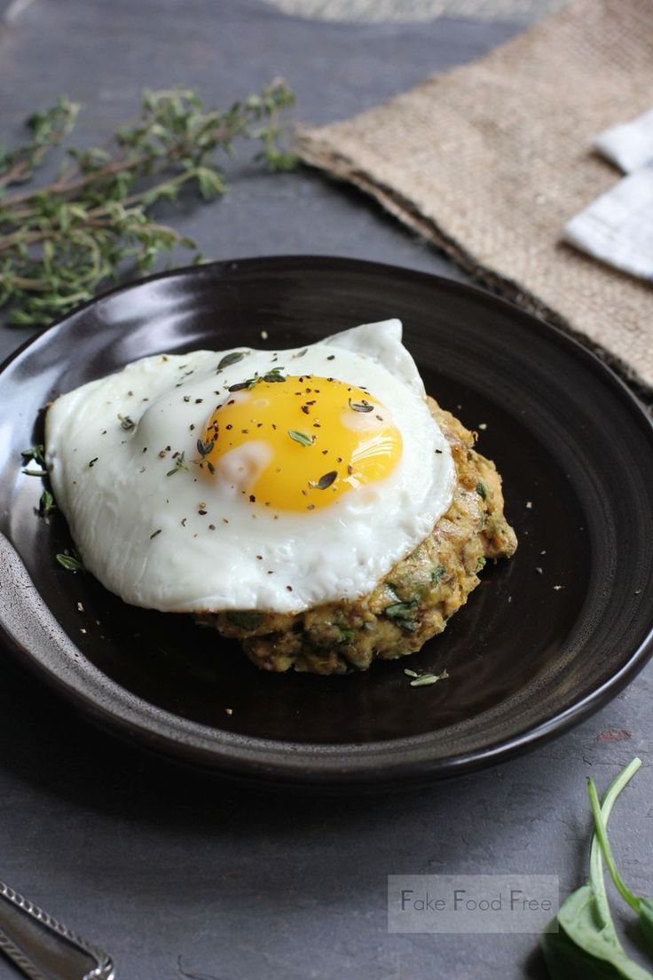 41 best recipes to cook images on pinterest cooking food for Fish eggs food