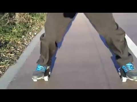 FreeRider is PalmSize Skateboard and Shoeless RollerSkate made by SoftDia in Korea. #Shoeless #Freeline #Roller #Inline #Skate #InlineSkate #Skateboard #Longboard #Cruiserboard #Heelys #FreeRider #SoftDia #Palmyboard #shortboard #PalmSize #신발없는 #손바닥만한 #프리라인스케이트 #롤러스케이트 #인라인스케이트 #인라인 #스케이트 #스케이트보드 #롱보드 #크루져보드 #힐리스 #프리라이더 #소프트다이아 #파미보드 #숏보드 #スケートボード #フリーラインスケート #インライン #スケート