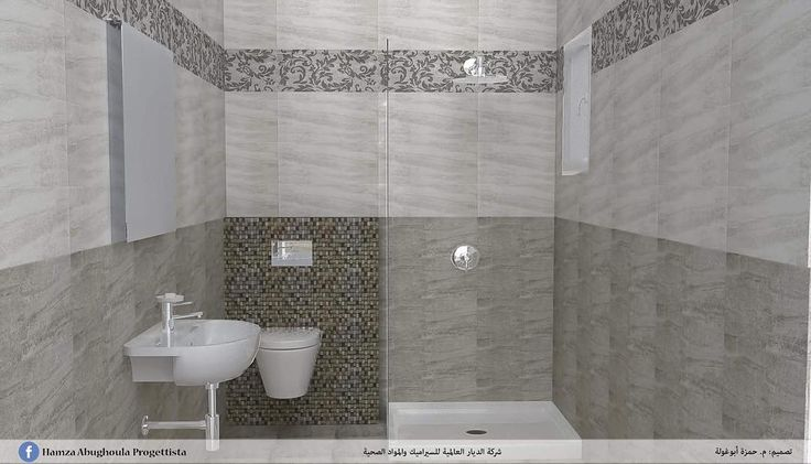 نوع السيراميك جرادويل تورتورا سيراميك إيطالي العنوان شارع بنغازي مصراتة ليبيا سيراميك جرادوي Bathroom Interior Design Bathroom Interior Interior Design