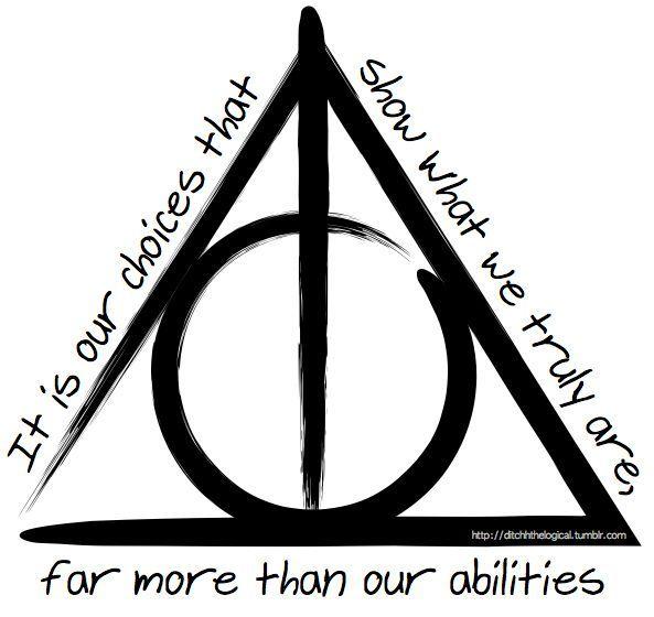 A Review Of Cloud Computing Technology Solution For Healthcare System Red Girl Blog Harry Potter Tattoos Heiligtumer Des Todes Heiligtumer Des Todes Tattoo