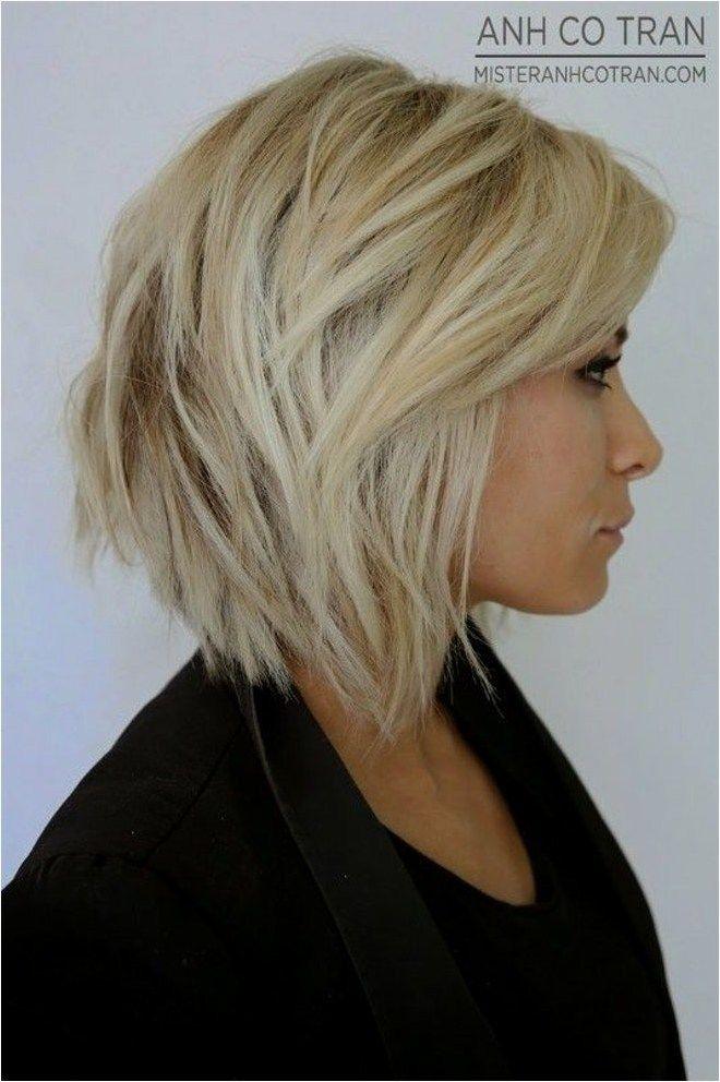 Bob Frisuren Mittellang Blond Frisuren Trends Trend Frisuren