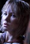 Dopo quella breve clip che dal Comic-con era apparsa online, ecco arrivare il primo trailer ufficiale di Silent Hill Revelation 3D, il sequel del primo film tratto dalla celebre serie di videogame survival horror della Konami.