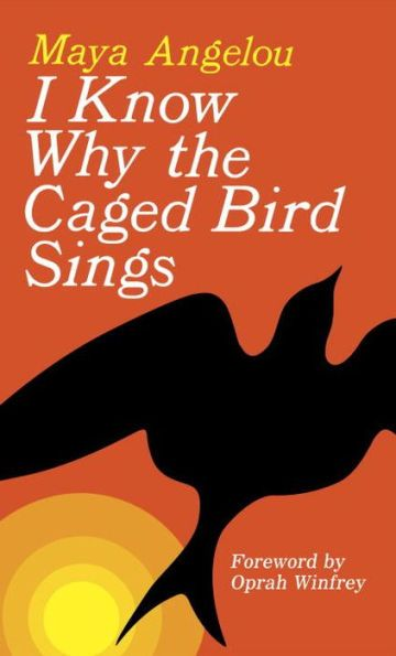 essay on autobiography of a caged parrot I know why the caged bird sings is an autobiographical account of maya angelou that demonstrates how love for literature in i know why the caged bird (102), the female writers of the 1960s including angelou made use of autobiography to communicate their views regarding the lives of.