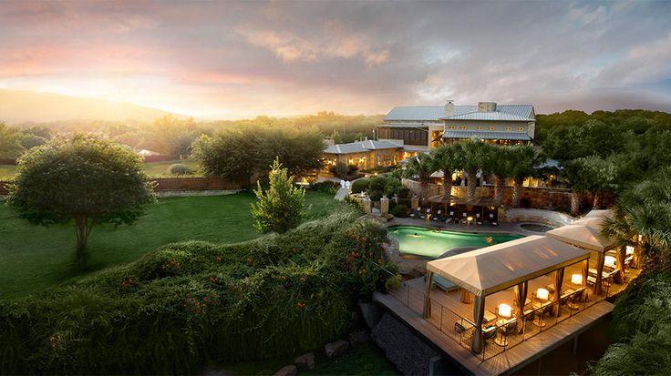 Austin, Texas: Austin Resorts, Austin Texas, Dreams House, Lakes Austin Spa Resorts, Spas, Travel, Places, Austin Tx, Lakes Resorts