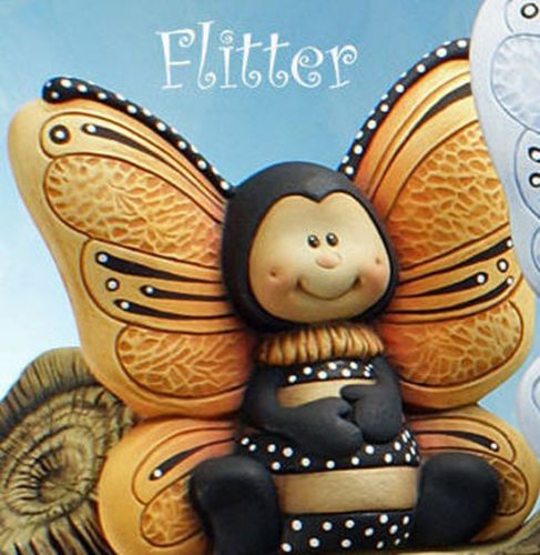 Ceramic-Bisque-Ready-to-Paint-Flitter-the-Butterfly-7-5-tall