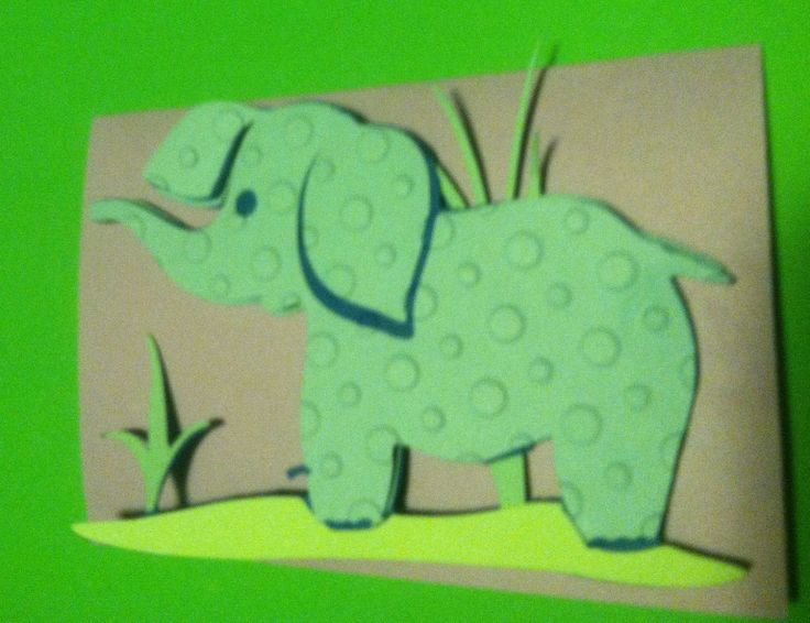 cricut baby shower favors on pinterest cricut baby shower baby