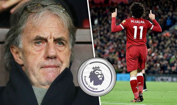 BBC Sport pundit Mark Lawrenson gives his Premier League predictions for Gameweek 14   via Arsenal FC - Latest news gossip and videos http://ift.tt/2zvsJDw  Arsenal FC - Latest news gossip and videos IFTTT
