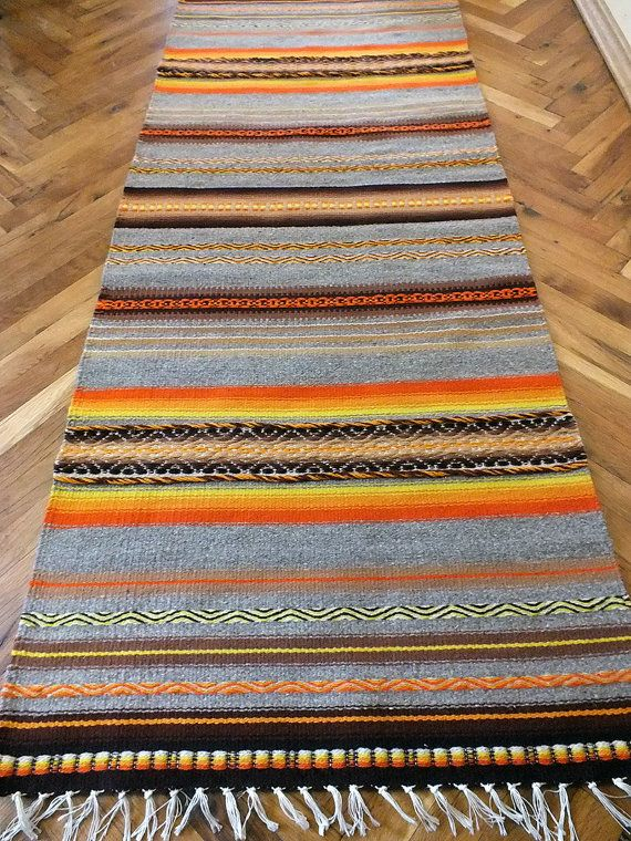 17 Best Images About Rugs On Pinterest Patterns Bulgaria And