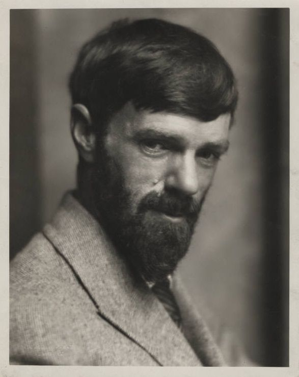 english essay sons and lovers Sons and lovers by d h lawrence a penn state electronic classics series publication sons and lovers by d h lawrence is a publication of the.